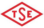 TSE_Standardlari_Nasil_Hazirlanir