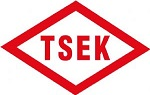 tsek_belgesi