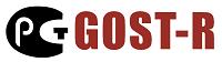 Gost-R-Logo